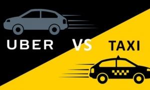 20160426161822_uber_vs_cabs